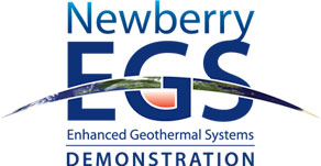 Newberry Enhanced Geothermal Systems Demonstration