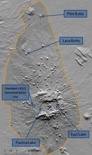 LiDAR image for blog post